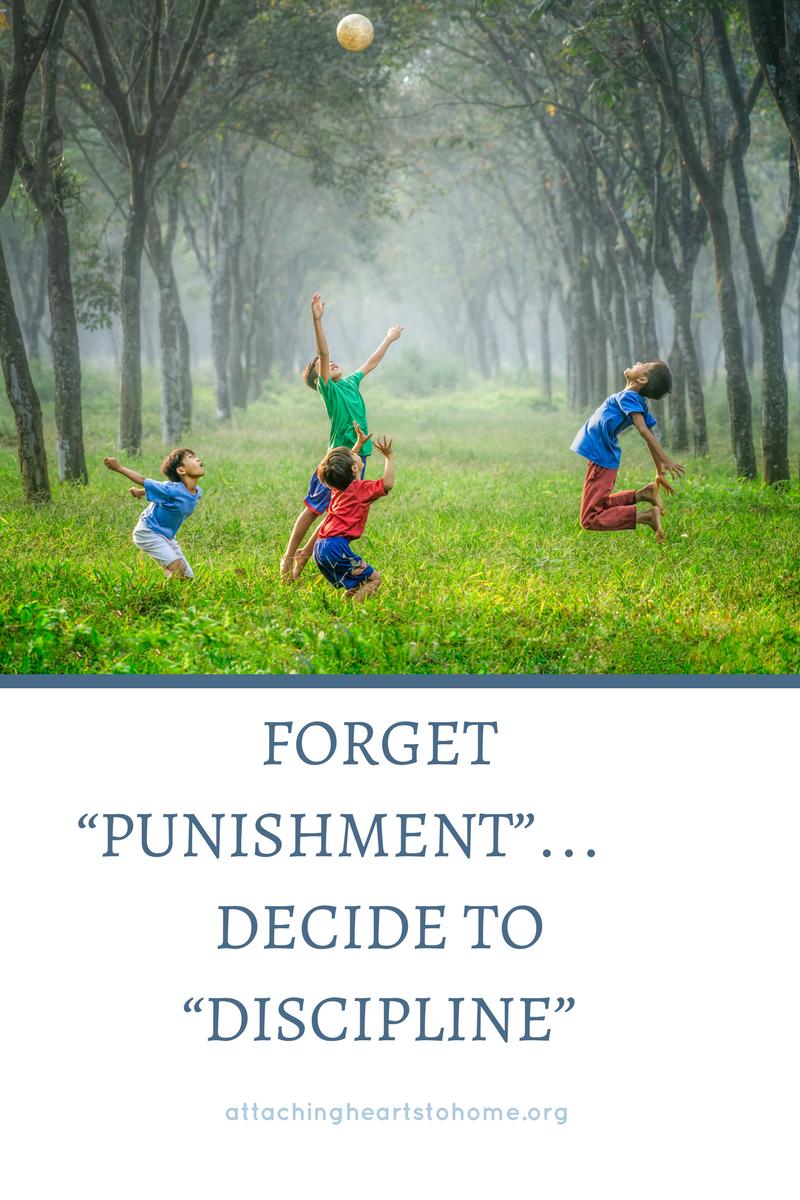 christian homeschool high school screen time addiction attachment parenting 5.png
