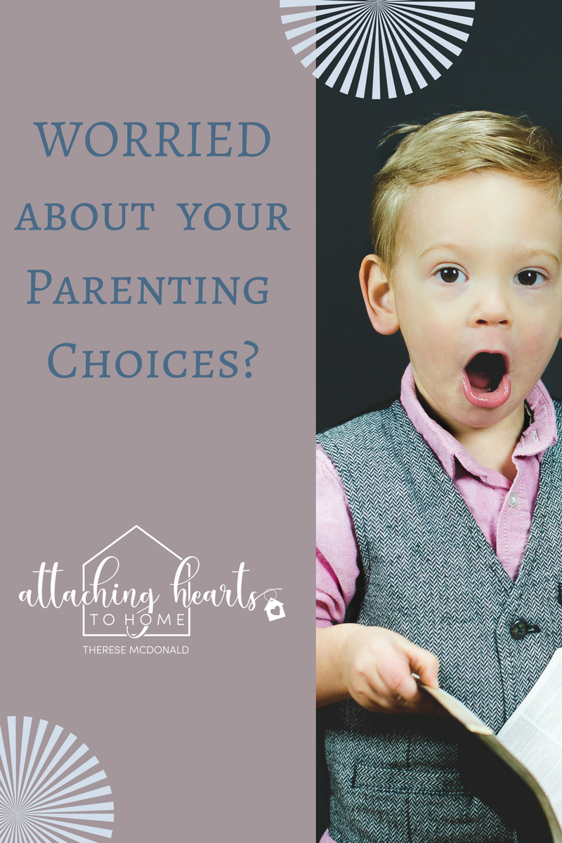 Worried about your parenting choices-.png