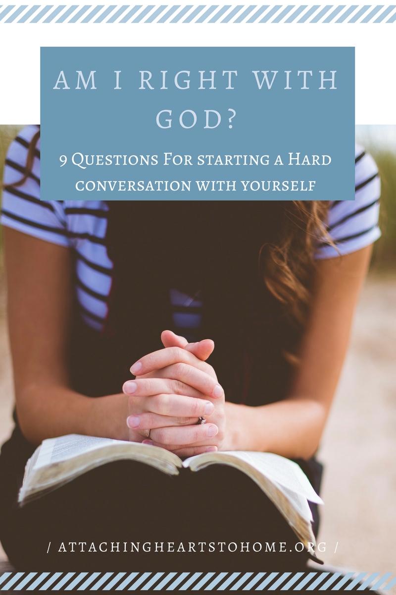 christian homeschool God relationship high school home attachment spiritual.jpg