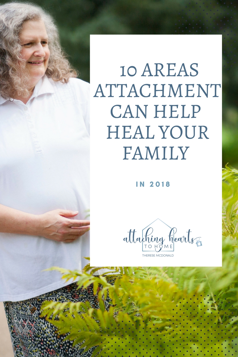 10 areas attachment can help heal you attaching hearts to home.jpg