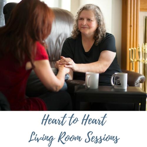 Heart to Heart Session Dubsado.jpg