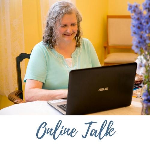 online talk - photo.jpg