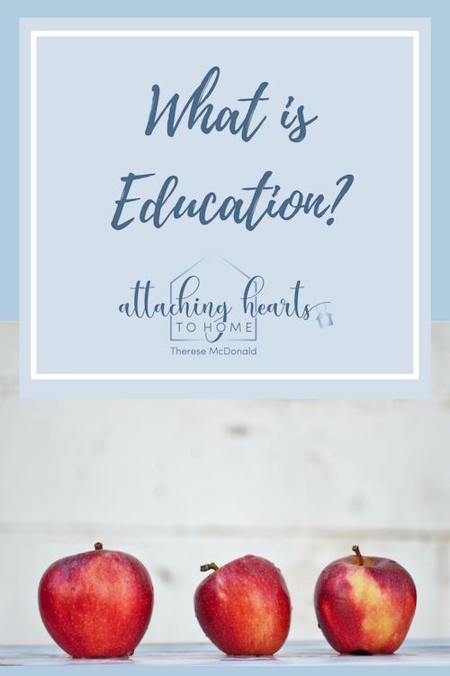 What is Education?.jpg