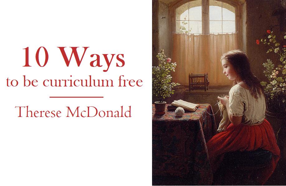 Christian homeschool Curriculum Free attachment parenting.png