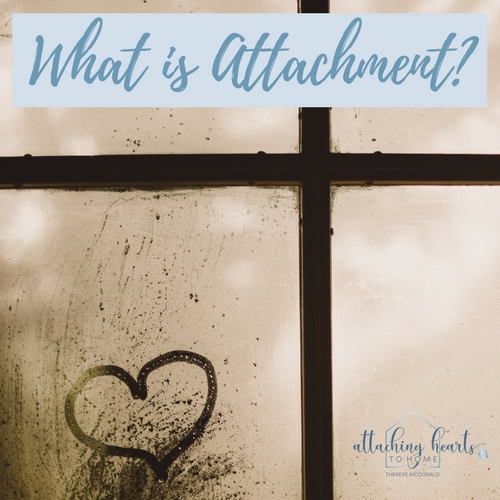 What is attachment.jpg