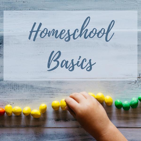 attaching heart to hearts homeschool basics.jpg