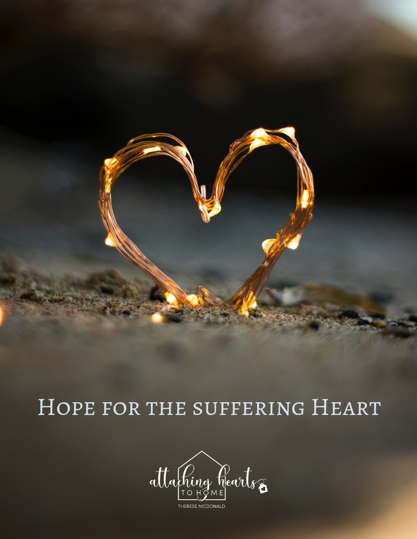Copy of Hope for the suffering Heart.jpg