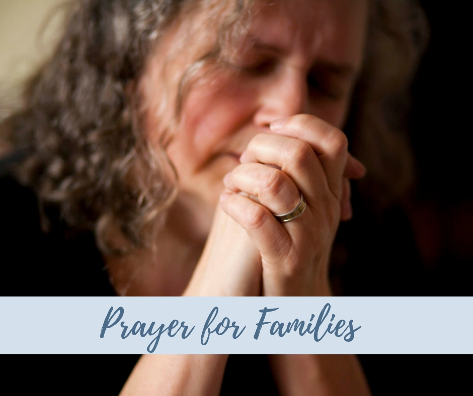 Prayer for Families (1).jpg