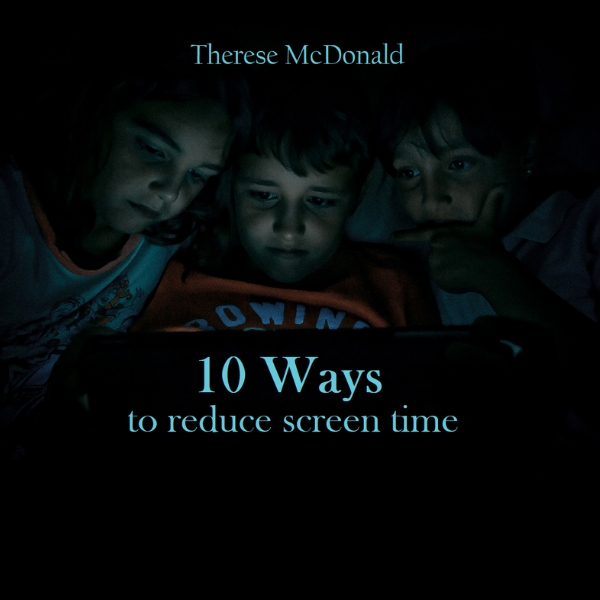 10 ways to reduce screen time attaching hearts to home Pin.jpg
