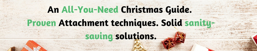 christmas homeschool family attachment parenting solutions1.jpg