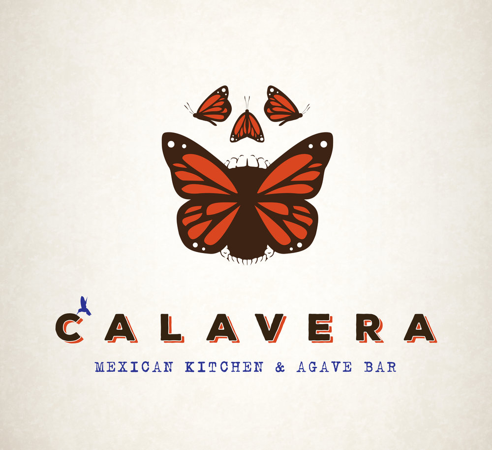 calavera-brand-final HR.jpg
