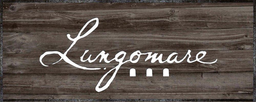 Lungo Wood 1 (1).jpg