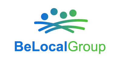 BeLocal Group