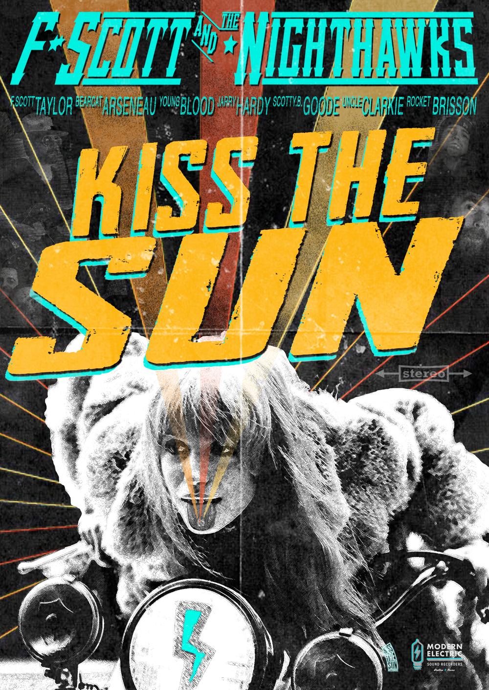 FSCOTT-Kiss-The-Sun.png