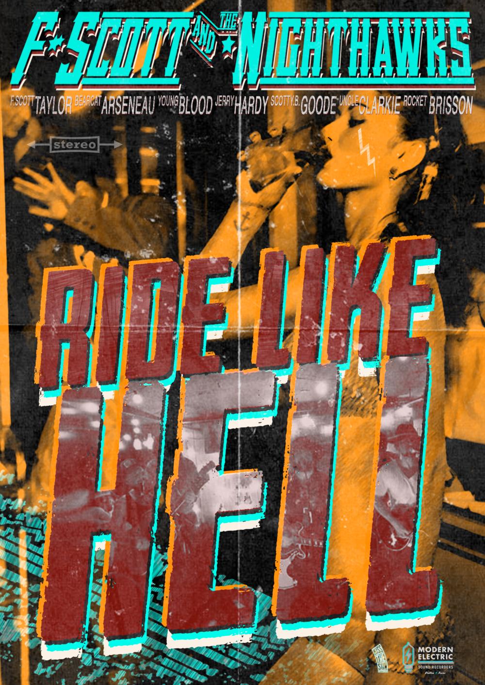 FSCOTT-Ride-Like-Hell.png