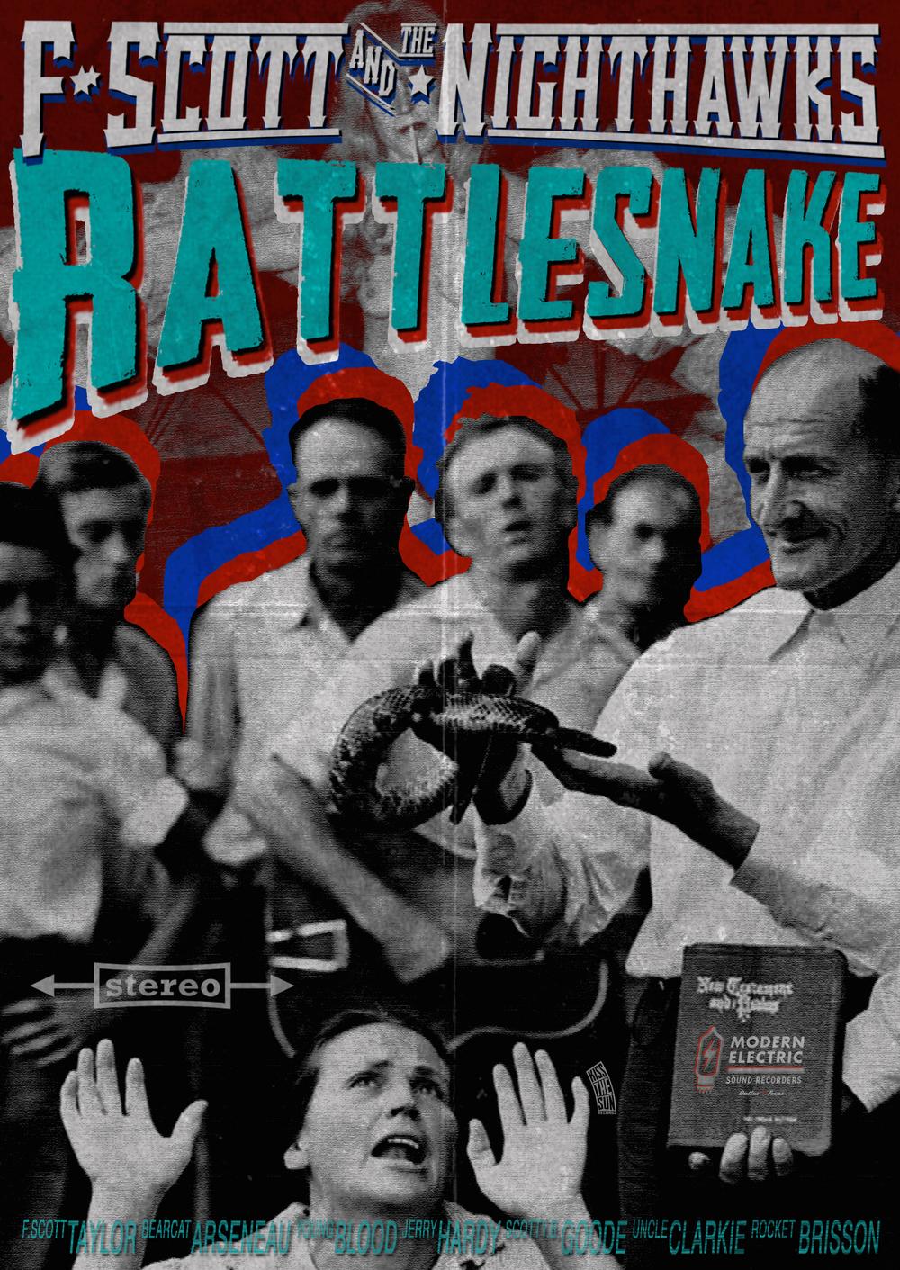 FSCOTT-Rattlesnake.png