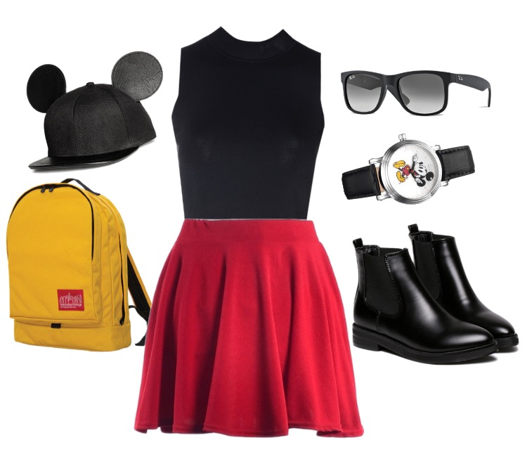 28N-Classic-Mickey-Disneybound.jpg