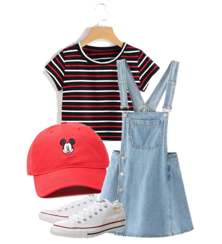 28N-Casual-Mickey-Disneybound.jpg