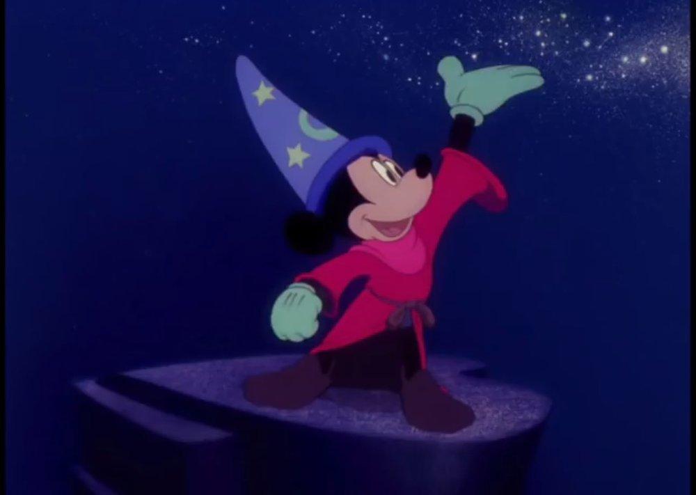 Sorcerer-Mickey.jpg