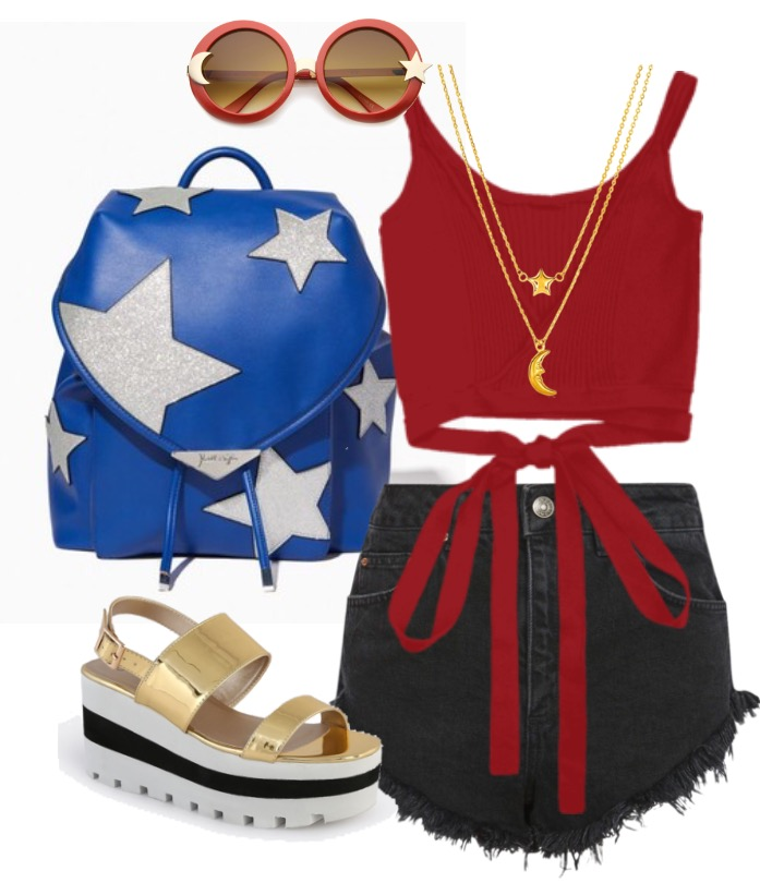 28N-Sorcerer-Mickey-Disneybound.jpg