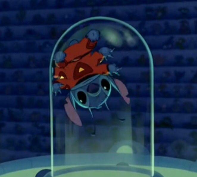 Lilo-Stitch-Experiment.JPG