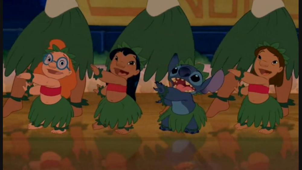 Lilo-Stitch-Hula.PNG