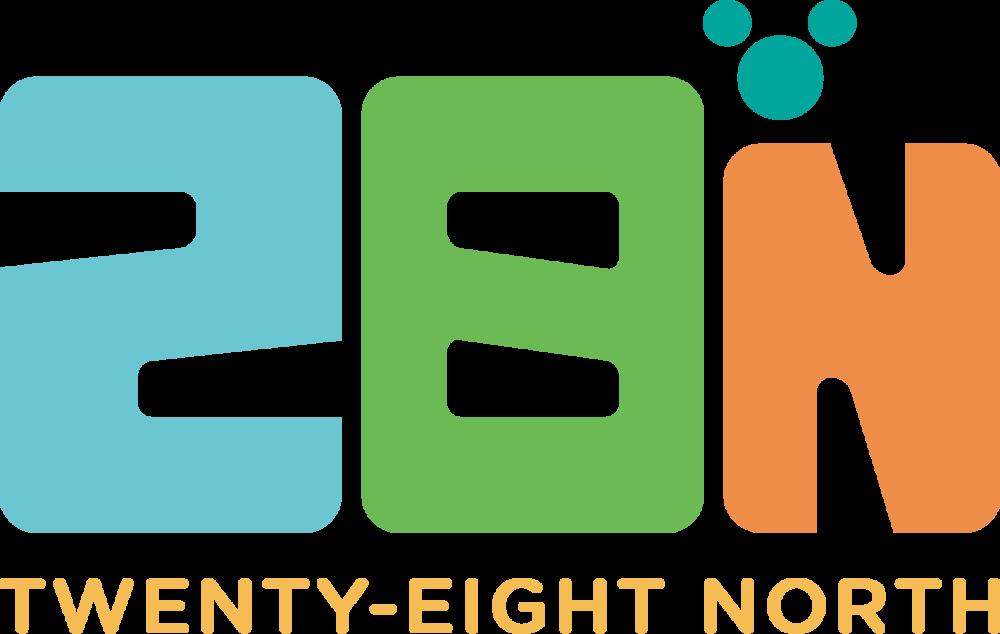 28N-Logo.png