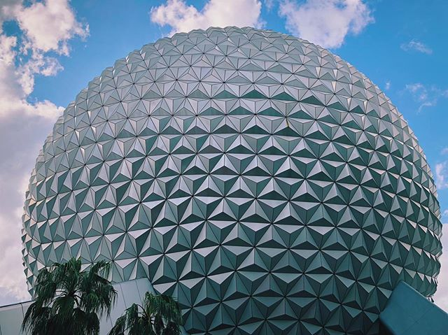 """Here we are, a truly global community, poised to shape the future of this, our Spaceship Earth."" 🌐 #spaceshipearth #twentyeightnorth"