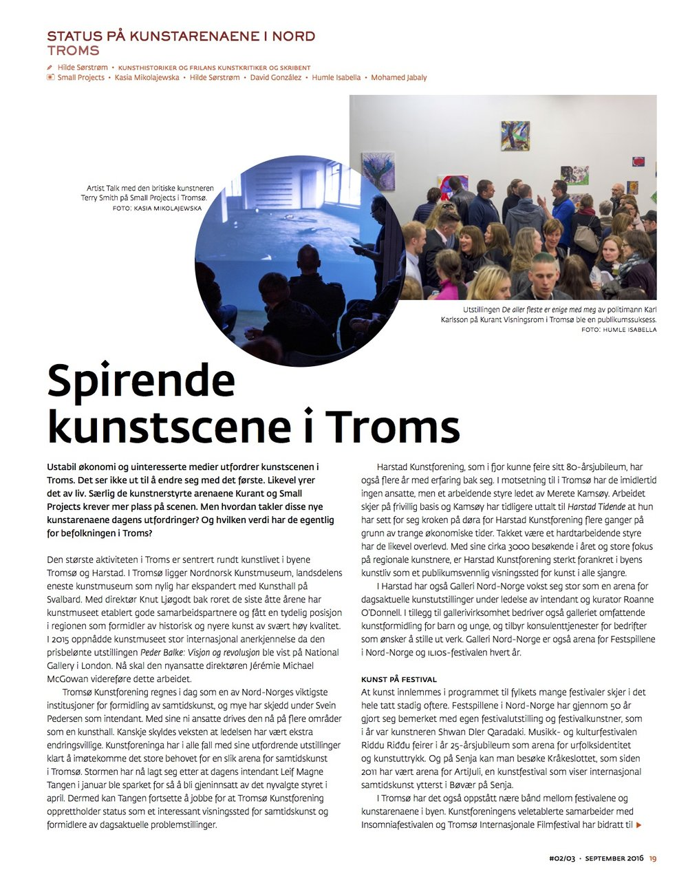 Pages from Se_Kunst_Magasin_02_03_2016_jubileum_21-kopi.jpg