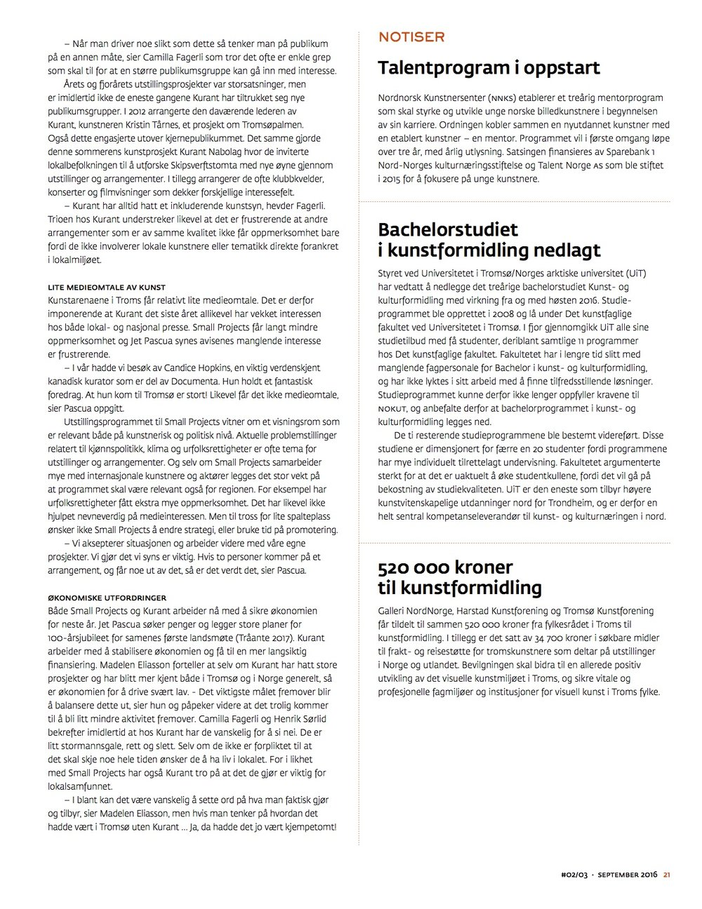 Pages from Se_Kunst_Magasin_02_03_2016_jubileum_21-kopi3.jpg
