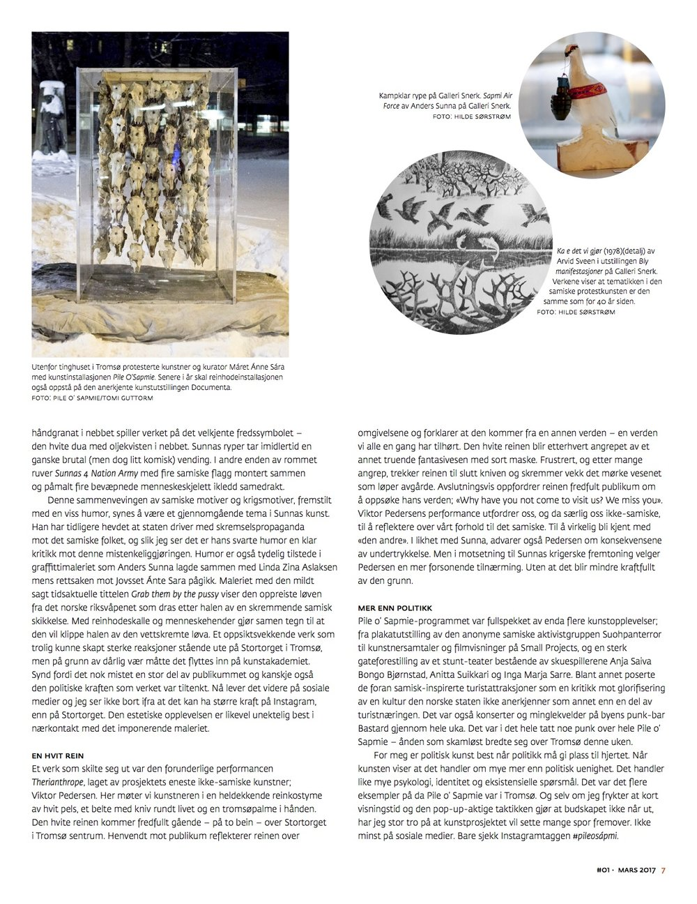 Pages from Se_Kunst_Magasin_01_2017_12-2-kopi2.jpg