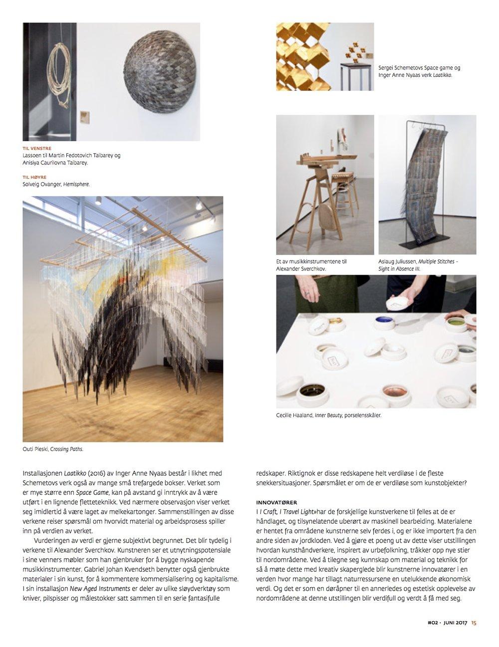 Pages from Se_Kunst_Magasin_02_2017_05-kopi2.jpg