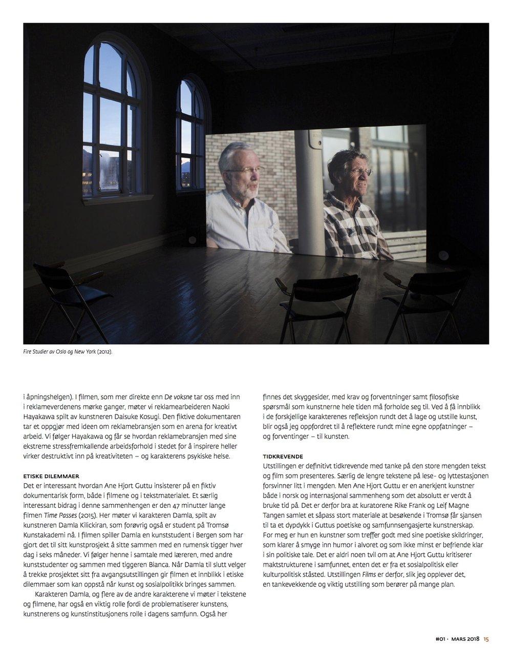 Guttu side 2 Pages from Se_Kunst_Magasin_01_2018_orig_web-2.jpg