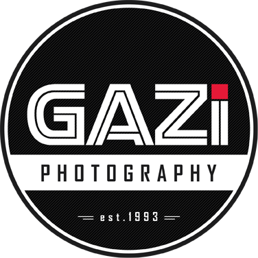gazilogo_final.png