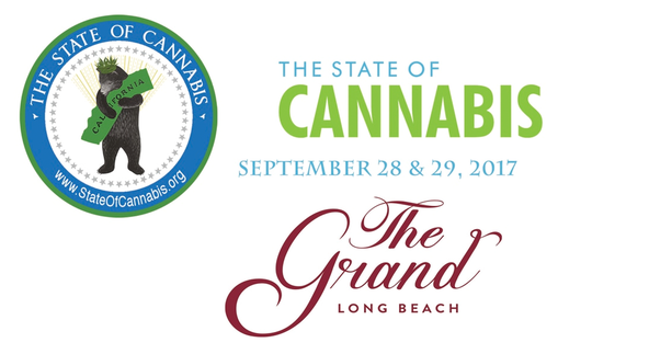 """The State of Cannabis is a two day conference and an Events by CARE event. This exclusive and intimate event is one of the best networking opportunities n the Cannabis Industry for seasoned professionals.onsumption and sampling of cannabis is allowed. -his 2 day conference focuses on elected officials, regulators, scientists, and business leaders getting together to learn from each other and affect policy in smarter ways.The Cannabis Industry is the largest emerging industry and also the most complex one. How will it evolve? Join us in our endeavor to support the industry in achieving its Highest potential by bringing the right people together in the right settings where we roll up our sleeves and create solutions. This year consumption and sampling will be a part of our event. """"Higher learning"""" is our State of Mind!"""