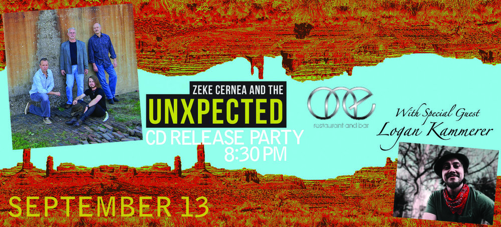 cd party flyer.jpg
