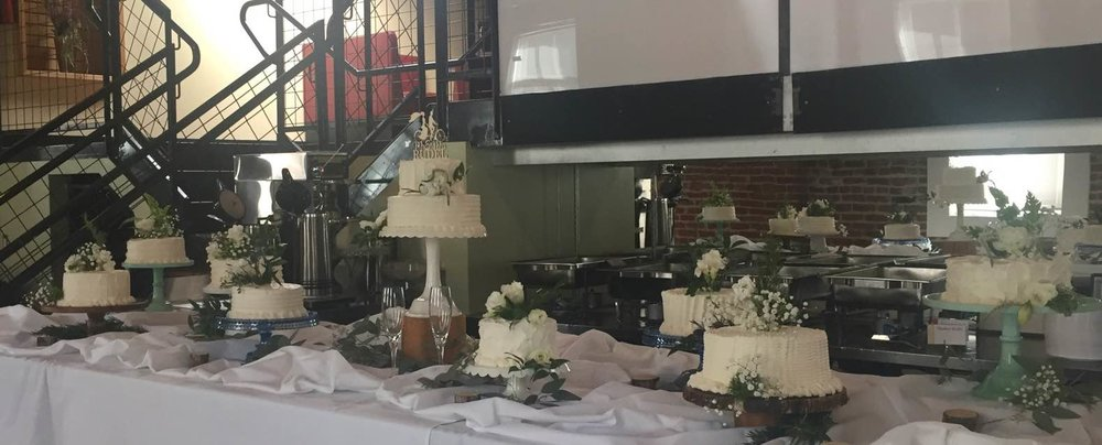 9.15.17-weddingcake2.jpg
