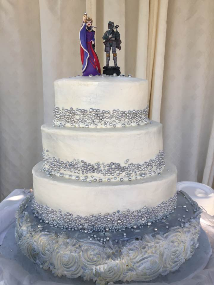 9.15.17-weddingcake4.jpg