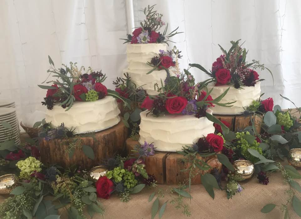 9.15.17-weddingcake6.jpg