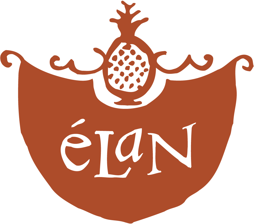 Elan Guest Suites and Gallery