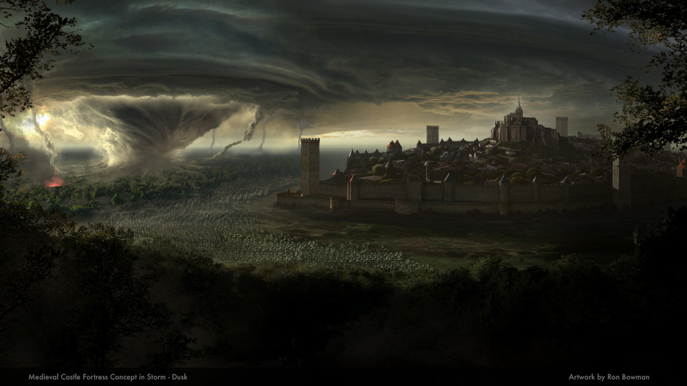concept_castle_dusk.jpg