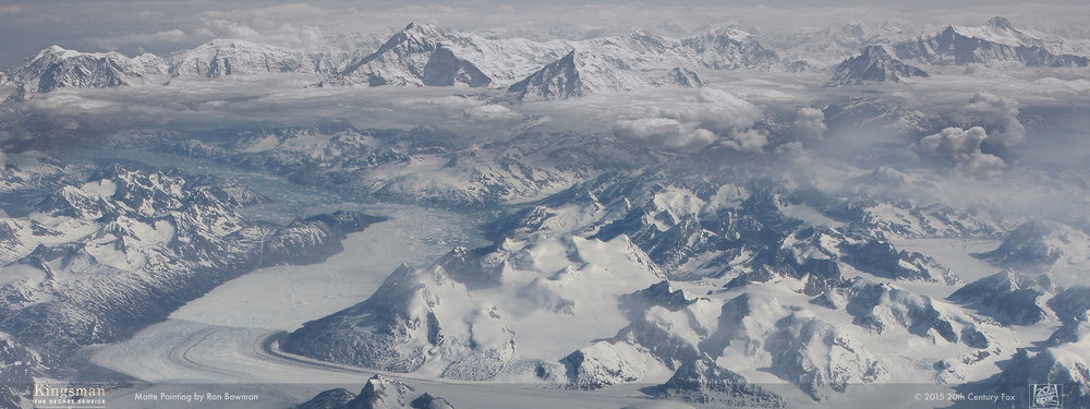 kingsman_lgimages01_arctic_aerial_closeup.jpg