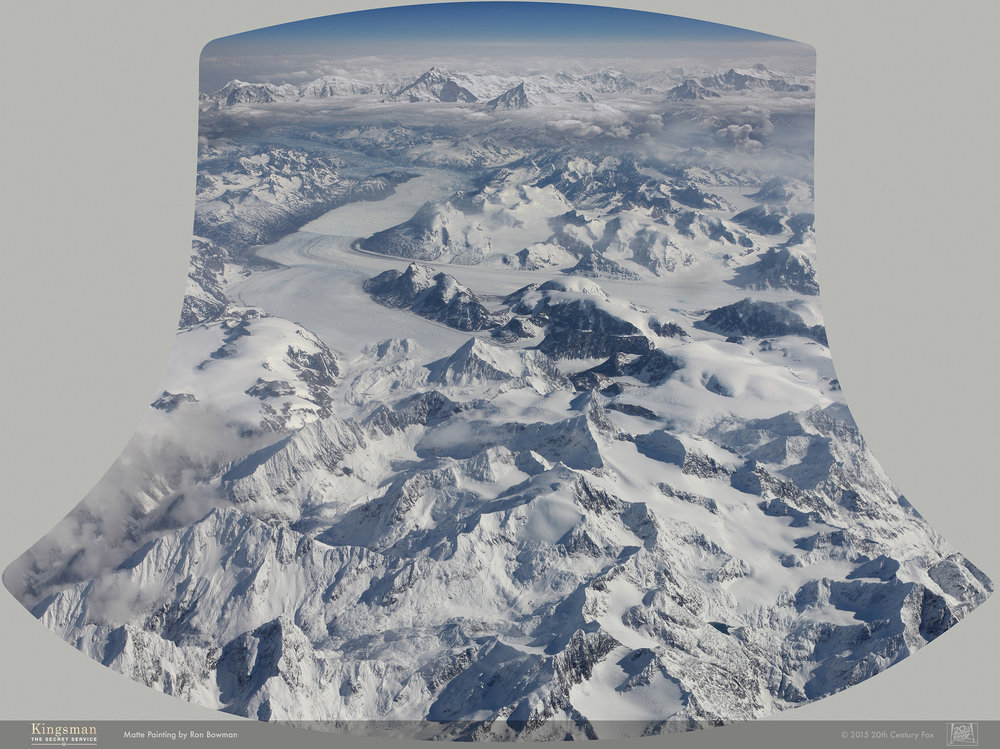 kingsman_lgimages01_arctic_aerial.jpg