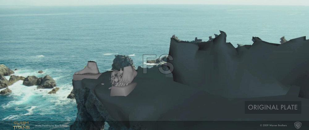 cot_cliff_aerial_plate.jpg