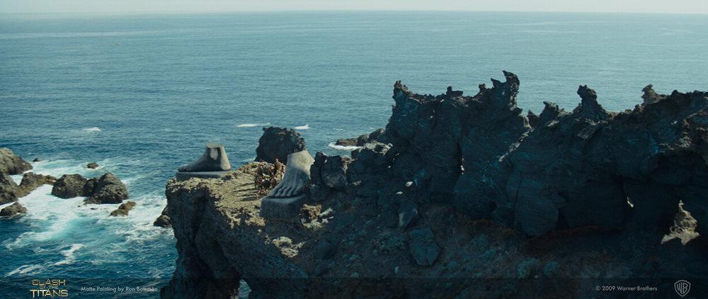 cot_cliff_aerial_comp.jpg