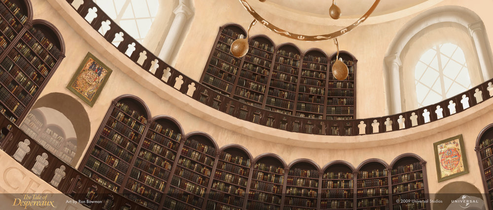 despereaux_library_closeup01.jpg
