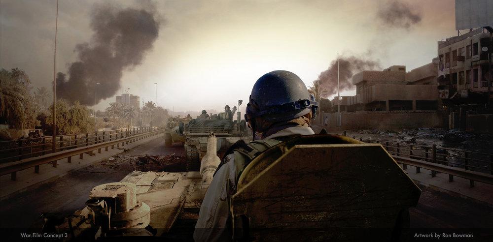 concept_warfilm_03.jpg