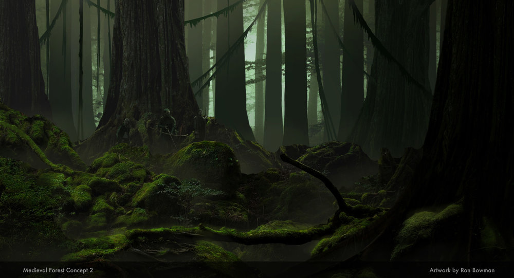concept_forest_02.jpg