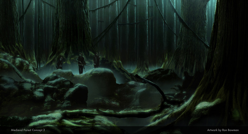 concept_forest_03.jpg