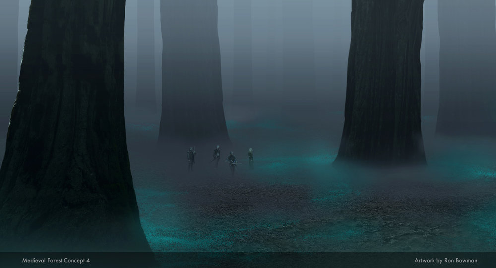 concept_forest_04.jpg